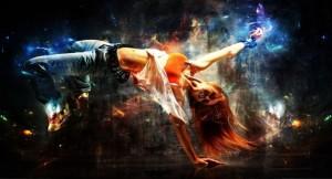 Как красиво научиться танцевать