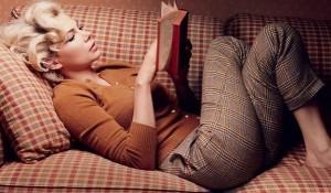Как научиться читать быстро