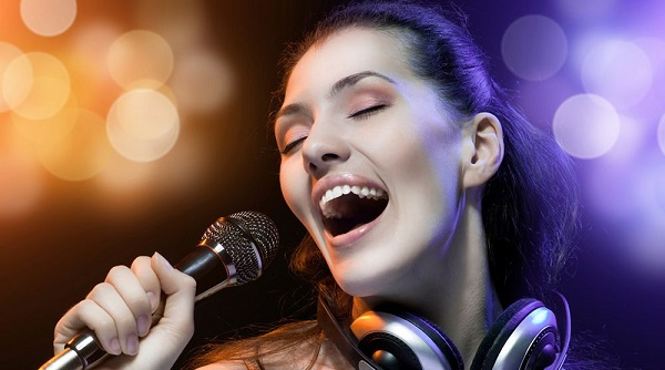 Картинки по запросу как научиться петь