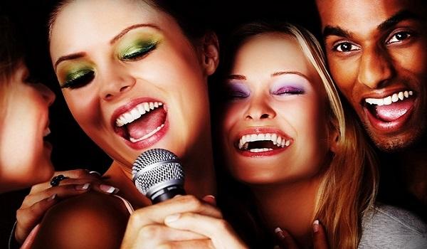 Как научиться петь хорошо