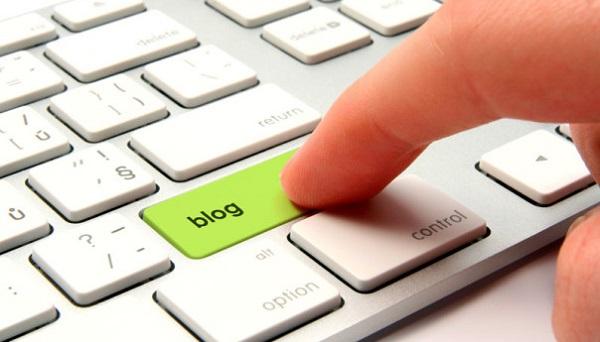 Как научиться писать статьи для своего блога