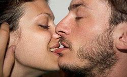 Как правильно цельваться