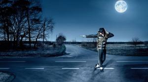 Как научиться танцевать как Майкл Джексон