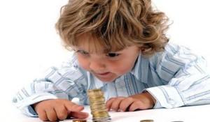 Как научиться быстро считать в уме ребенку