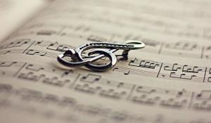 Как научиться читать ноты для пианино?