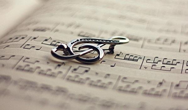 Как научиться читать ноты для пианино