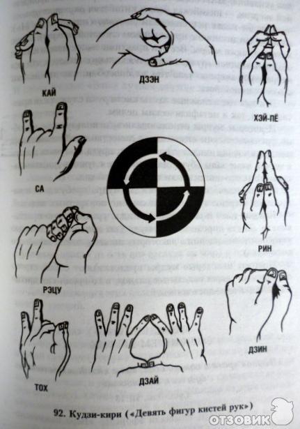 Как научиться драться как ниндзя?