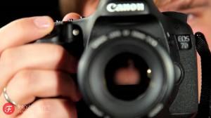 Как научиться фотографировать правильно?