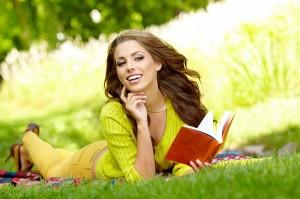 Как научиться быстро учить стихи?