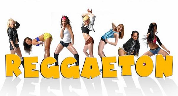 Как научиться танцевать реггетон?