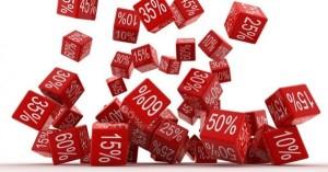 Как научится считать проценты?