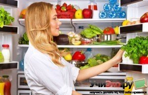 Как быстро понизить холестерин?