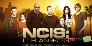Когда выйдет 7 сезон сериала Морская Полиция: Лос-Анджелес (дата выхода +трейлер)