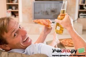 Как быстро бросить пить в домашних условиях? +видео уроки