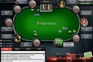 Как научиться играть в онлайн покер?