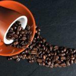 Преимущества употребления кофе