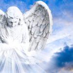 10 признаков того, что вас посетил ангел