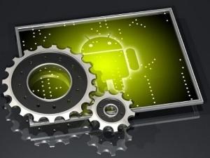 Как быстро настроить андроид: ключевые способы.