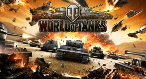 Как научиться играть в world of tanks