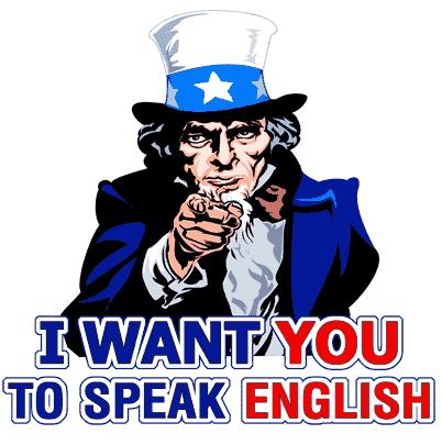 Для чего учиться английский