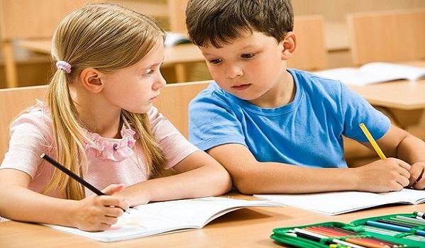 Как научиться писать диктанты без ошибок