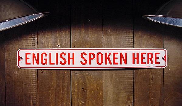 Как научиться быстро говорить по-английски