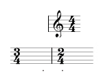 kak-nauchitsya-chitat-noty-dlya-pianino_5