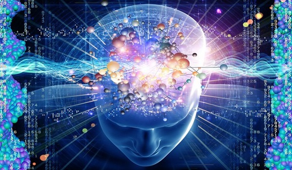 Как научиться правильно логически мыслить