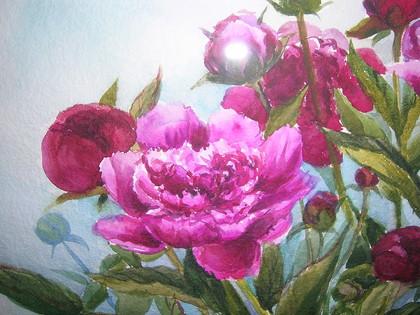 kak-nauchitsya-risovat-akvarelyu-dlya-nachinayushhix_18