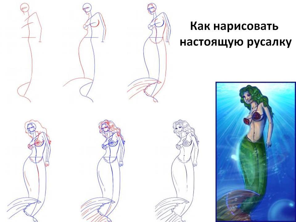 kak-nauchitsya-risovat-rusalku_15